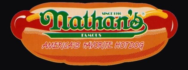 nathan-hotdogs-coupon