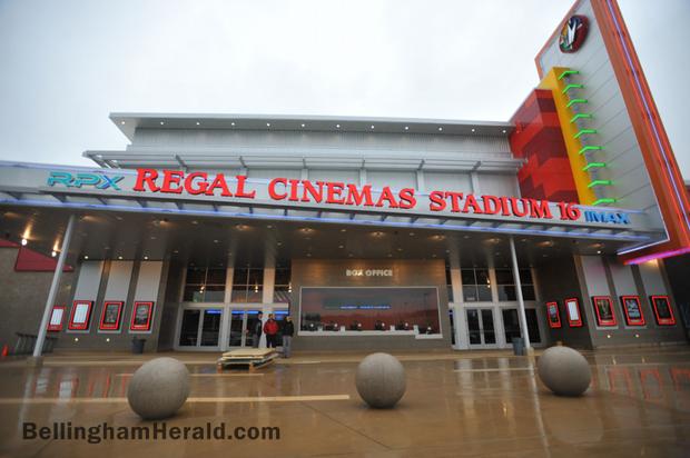 Nosso cinema!